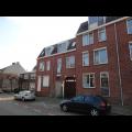 Bekijk appartement te huur in Kerkrade Drievogelstraat, € 425, 45m2 - 258532