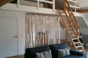 Bekijk studio te huur in Maastricht Tongerseweg, € 750, 65m2 - 365758. Geïnteresseerd? Bekijk dan deze studio en laat een bericht achter!