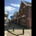 Bekijk woning te huur in Eindhoven Frederiklaan, € 1150, 90m2 - 260861