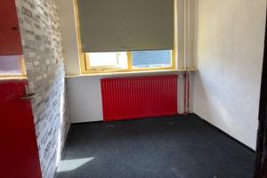For rent: Room Hoogstraat, Enschede - 1