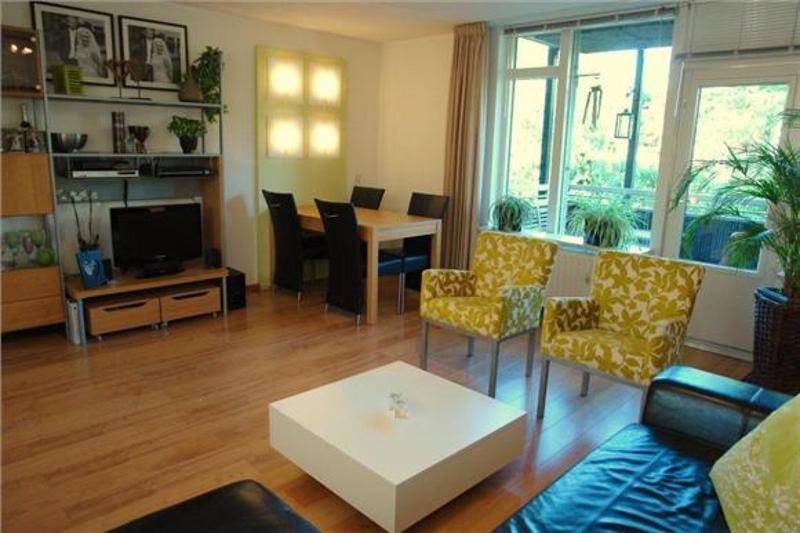 Te huur: Appartement Bijleveldsingel, Nijmegen - 7