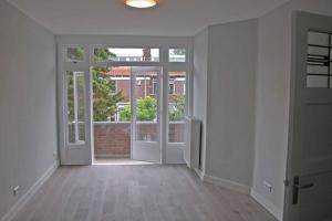 Bekijk appartement te huur in Den Haag Maarsbergenstraat, € 1395, 75m2 - 378813. Geïnteresseerd? Bekijk dan deze appartement en laat een bericht achter!
