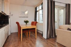 Bekijk appartement te huur in Den Haag IJmuidenstraat, € 1150, 100m2 - 362567. Geïnteresseerd? Bekijk dan deze appartement en laat een bericht achter!