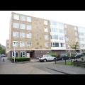 Bekijk kamer te huur in Utrecht Van Eysingalaan, € 495, 17m2 - 296119. Geïnteresseerd? Bekijk dan deze kamer en laat een bericht achter!
