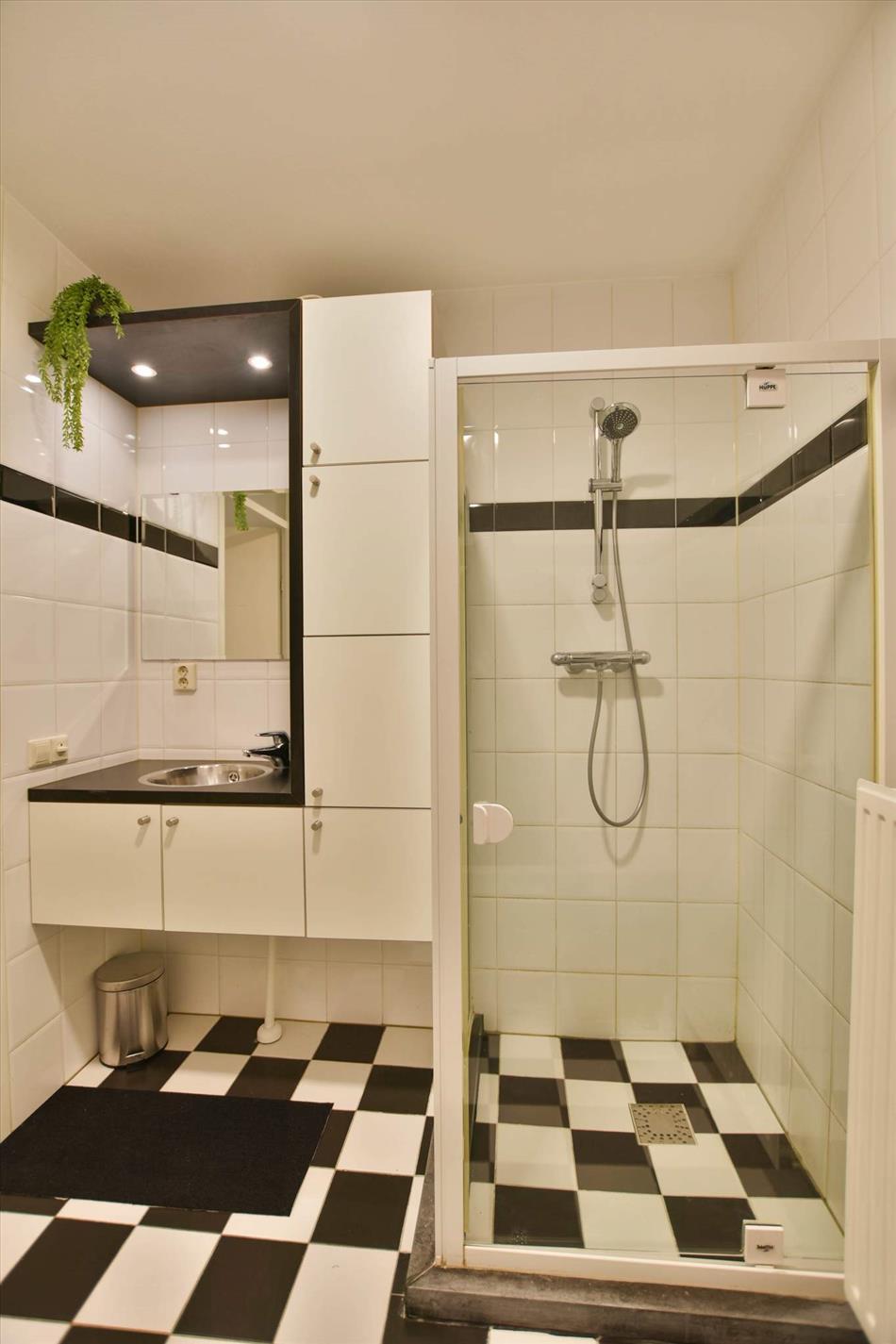 Te huur: Appartement Panamalaan, Amsterdam - 25