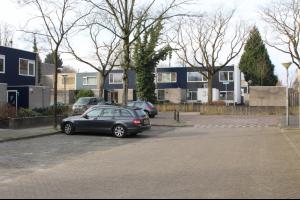 Bekijk woning te huur in Eindhoven Pennekert, € 1295, 105m2 - 335595. Geïnteresseerd? Bekijk dan deze woning en laat een bericht achter!