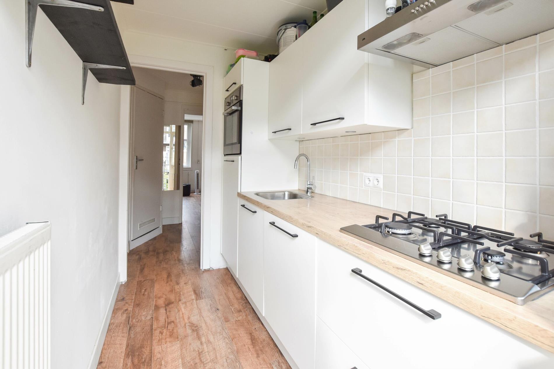 Te huur: Appartement Solebaystraat, Amsterdam - 9
