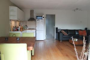 Bekijk appartement te huur in Tilburg Voltstraat, € 825, 70m2 - 342949. Geïnteresseerd? Bekijk dan deze appartement en laat een bericht achter!
