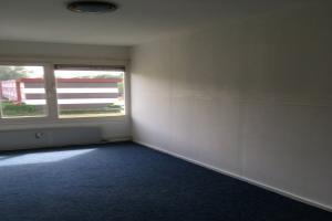 Bekijk kamer te huur in Enschede Lemselobrink, € 350, 15m2 - 350619. Geïnteresseerd? Bekijk dan deze kamer en laat een bericht achter!