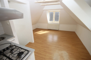 View apartment for rent in Groningen Mauritsstraat, € 667, 29m2 - 374301. Interested? check out this apartment and leave a message!