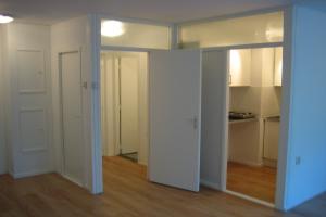 Bekijk appartement te huur in Den Haag Roggekamp, € 650, 45m2 - 358334. Geïnteresseerd? Bekijk dan deze appartement en laat een bericht achter!