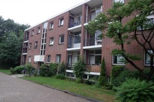 Bekijk appartement te huur in Breda Steijnlaan, € 895, 70m2 - 320865. Geïnteresseerd? Bekijk dan deze appartement en laat een bericht achter!