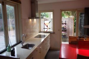 For rent: House Rademakerstraat, Soesterberg - 1