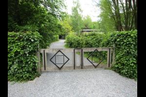 Bekijk woning te huur in Tilburg Koningshoeven, € 890, 150m2 - 335974. Geïnteresseerd? Bekijk dan deze woning en laat een bericht achter!