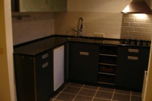 Bekijk appartement te huur in Den Bosch Kogelbloemstraat, € 820, 40m2 - 388523. Geïnteresseerd? Bekijk dan deze appartement en laat een bericht achter!