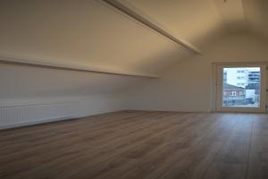 Bekijk appartement te huur in Hengelo Ov Pastoriestraat, € 850, 65m2 - 385928. Geïnteresseerd? Bekijk dan deze appartement en laat een bericht achter!