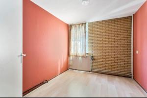 Bekijk woning te huur in Tilburg Karpatenlaan, € 425, 21m2 - 323826. Geïnteresseerd? Bekijk dan deze woning en laat een bericht achter!