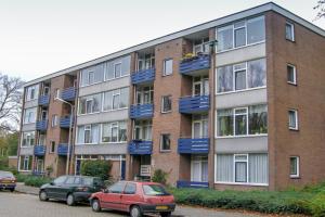 Bekijk appartement te huur in Deventer Douwelerwetering, € 550, 70m2 - 361969. Geïnteresseerd? Bekijk dan deze appartement en laat een bericht achter!