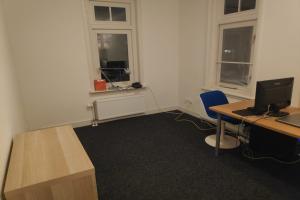 Bekijk kamer te huur in Arnhem Amsterdamseweg, € 495, 20m2 - 396045. Geïnteresseerd? Bekijk dan deze kamer en laat een bericht achter!