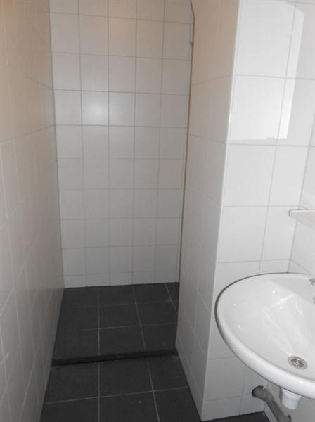 For rent: Room Strawinskylaan, Delft - 7