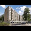 Bekijk appartement te huur in Amsterdam Rondeel: 2 slaapkamer appartement  - € 1750, 92m2 - 324072