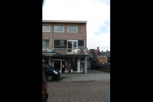 Bekijk appartement te huur in Katwijk Zh Burgersdijkstraat: Appartement - € 1250, 100m2 - 299433