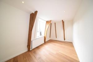 Bekijk appartement te huur in Den Haag Plaats, € 1450, 72m2 - 400266. Geïnteresseerd? Bekijk dan deze appartement en laat een bericht achter!