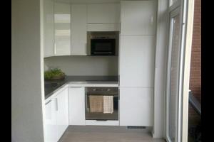 Bekijk woning te huur in Tilburg Ophemertstraat, € 995, 125m2 - 292197. Geïnteresseerd? Bekijk dan deze woning en laat een bericht achter!
