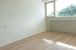 Bekijk woning te huur in Leiden Stationsplein, € 1395, 78m2 - 379687. Geïnteresseerd? Bekijk dan deze woning en laat een bericht achter!