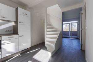 Te huur: Appartement Putstraat, Sittard - 1