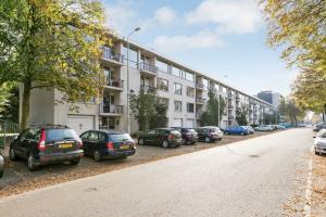 Bekijk appartement te huur in Eindhoven Pisanostraat, € 1250, 75m2 - 365833. Geïnteresseerd? Bekijk dan deze appartement en laat een bericht achter!