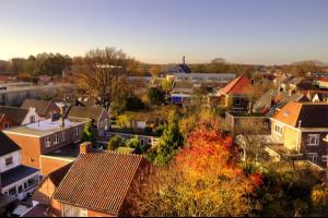 Bekijk appartement te huur in Roosendaal Corneliusflat, € 660, 65m2 - 305498. Geïnteresseerd? Bekijk dan deze appartement en laat een bericht achter!