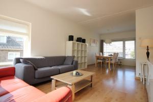 Bekijk appartement te huur in Utrecht H.v. Tussenbroekplantsoen: Gemeubileerd Appartement - € 1300, 100m2 - 351525
