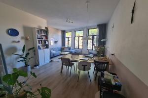 Te huur: Appartement Diezerstraat, Zwolle - 1