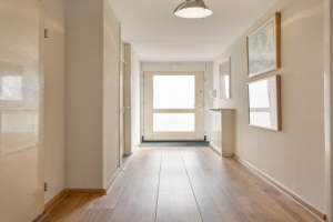 For rent: Apartment Museumstraat, Alkmaar - 1