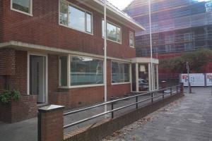 Bekijk studio te huur in Enschede Boddenkampstraat, € 590, 19m2 - 353845. Geïnteresseerd? Bekijk dan deze studio en laat een bericht achter!
