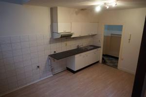 For rent: Apartment Wilhelminapark, Tilburg - 1