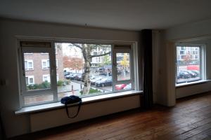 Bekijk appartement te huur in Breda Columbusstraat, € 1125, 85m2 - 395367. Geïnteresseerd? Bekijk dan deze appartement en laat een bericht achter!