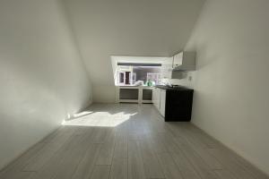 For rent: Room Druckerstraat, Leiden - 1