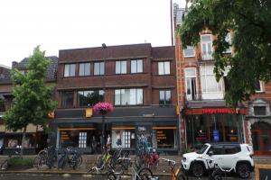 Bekijk appartement te huur in Utrecht Biltstraat, € 1195, 45m2 - 371177. Geïnteresseerd? Bekijk dan deze appartement en laat een bericht achter!