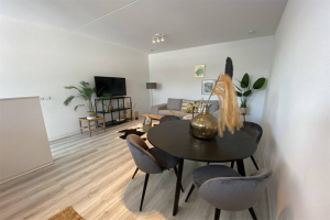 Te huur: Appartement Gestelsestraat, Waalre - 1