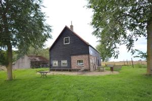 Bekijk woning te huur in Dordrecht Zanddijk, € 1200, 100m2 - 340119. Geïnteresseerd? Bekijk dan deze woning en laat een bericht achter!