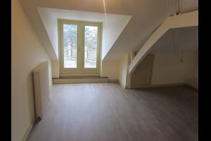 Bekijk appartement te huur in Arnhem Tooropstraat, € 610, 73m2 - 290081. Geïnteresseerd? Bekijk dan deze appartement en laat een bericht achter!