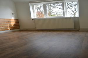 Bekijk kamer te huur in Eindhoven P. Dondersstraat, € 382, 14m2 - 346889. Geïnteresseerd? Bekijk dan deze kamer en laat een bericht achter!