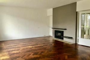 Bekijk appartement te huur in Maastricht Oranjeplein, € 1250, 82m2 - 388015. Geïnteresseerd? Bekijk dan deze appartement en laat een bericht achter!