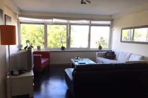 View room for rent in Arnhem De Houtmanstraat, € 475, 24m2 - 391992. Interested? check out this room and leave a message!