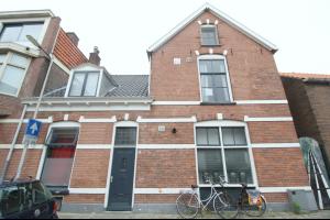 Bekijk studio te huur in Deventer Davostraat, € 550, 35m2 - 304695. Geïnteresseerd? Bekijk dan deze studio en laat een bericht achter!