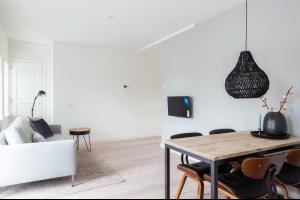 Bekijk studio te huur in Eindhoven Jonckbloetlaan, € 990, 55m2 - 291204. Geïnteresseerd? Bekijk dan deze studio en laat een bericht achter!
