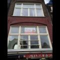 Bekijk appartement te huur in Amsterdam Nieuwezijds Voorburgwal, € 1400, 70m2 - 258558