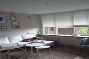 Te huur: Appartement Marshallplein, Rijswijk Zh - 1